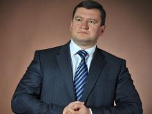Евгений Сергеевич Арапов
