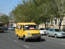 Маршруты общественного транспорта оценят оренбуржцы