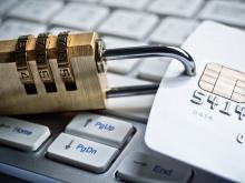 блокировать банковские карты
