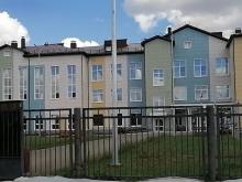 Национальные проекты в Оренбуржье обрастают скандалами