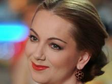 Ольга Будина поможет оренбургским детям