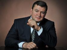 Евгений Арапов глава Оренбурга