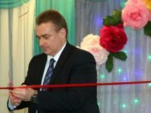 Дмитрий Кулагин пришел в мэрию Оренбурга