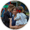 Пособие на ребенка до трех лет