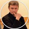 Аватар пользователя Алексей Мельников