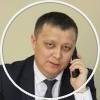 Тарген Бахитов