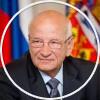 Юрий Берг