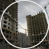 строительство в Оренбурге