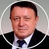 депутат Оренбургского городского Совета