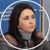 И.о. министра строительства, жилищно-коммунального и дорожного хозяйства Оренбургской области