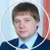 Александр Шмарин
