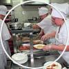 Какие льготы по питанию в школе есть в Оренбурге