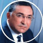Петр Капишников